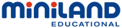 Miniland logo PNG.png