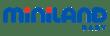 miniland_baby_logo