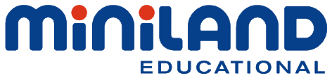 official-miniland-educational-logo-alpha