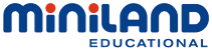 official-miniland-educational-logo-alpha